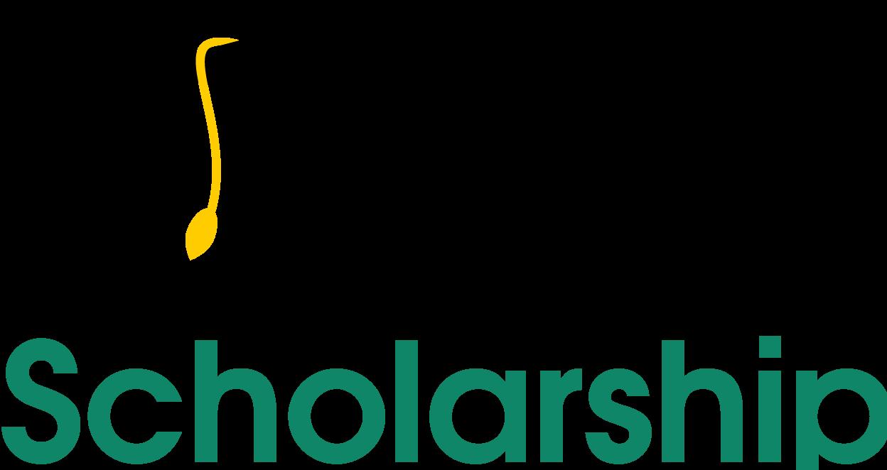 Azad jammu and Kashmir council secretariat islamabad Academic Scholarship 2018