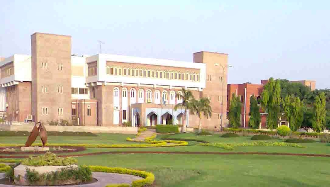 BISE Multan Date Sheet For Matric Annual Examination 2018
