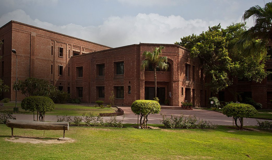 Kinnaird College For Women Admission 2018