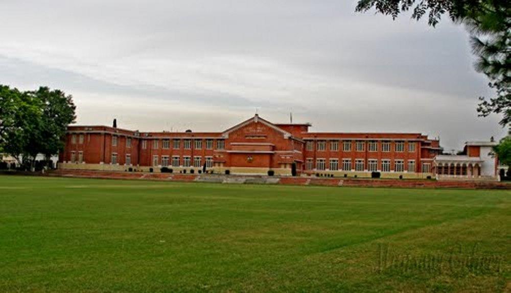 Cadet College Hasanabadal Admission Matric O Level