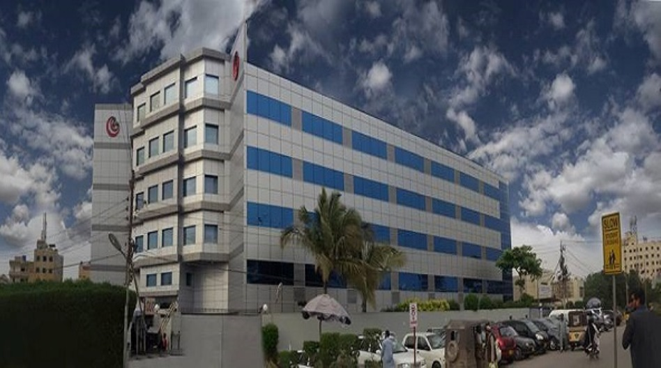 Ziauddin University Admission DPT